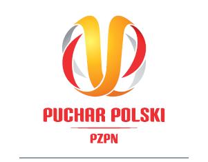 Puchar Polski: Najwyższa porażka w historii Odry
