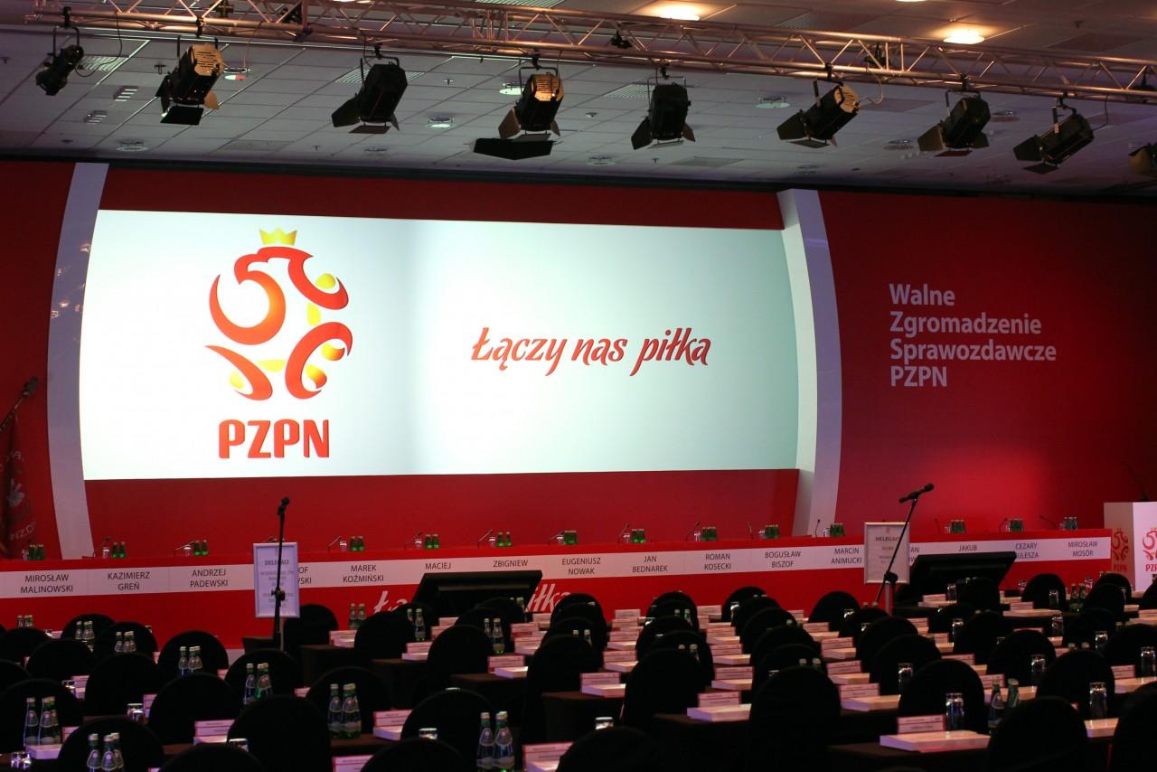 Kandydaci do najważniejszych ciał statutowych Polskiego