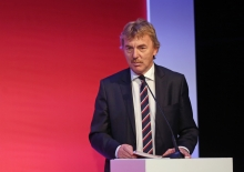 Zbigniew Boniek elected the Polish Football Association president!