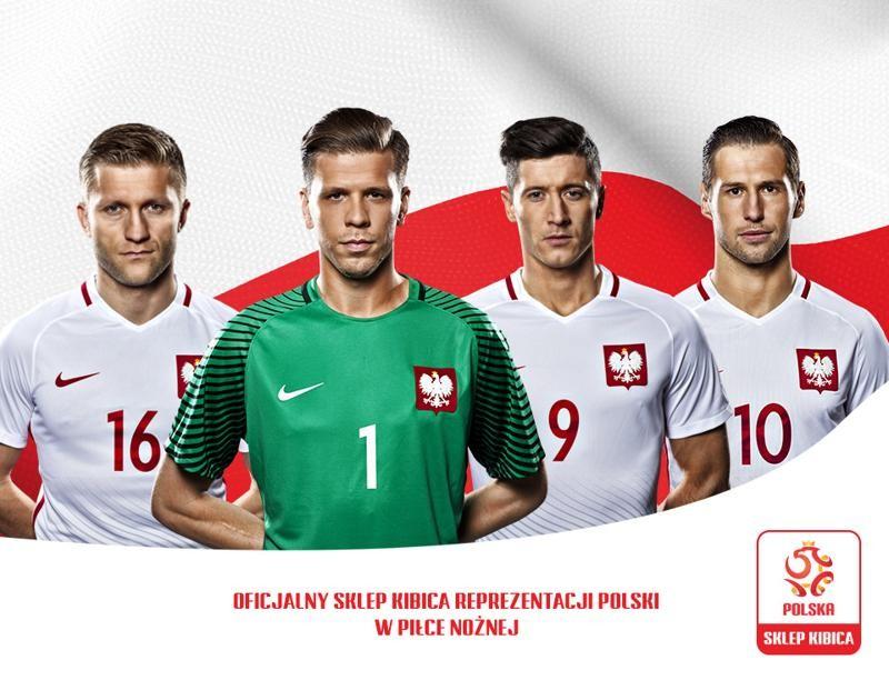 eec899827 ... że poczujecie się tam jak w domu prawdziwego kibica naszej drużyny  narodowej! Znajdziecie tam wszystko, czego potrzebuje kibic reprezentacji  Polski!