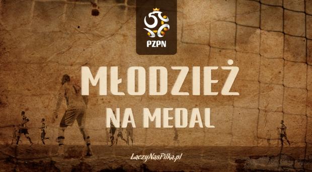 [MŁODZIEŻ NA MEDAL] Młodzieżowe mistrzostwa Europy 1972-74