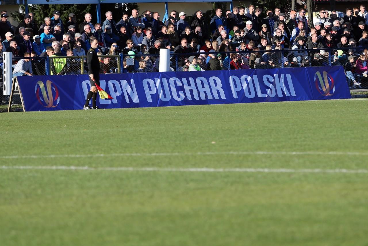 1b7d96de2 Ustalono godziny meczów 1/8 finału Pucharu Polski | Rozgrywki ...