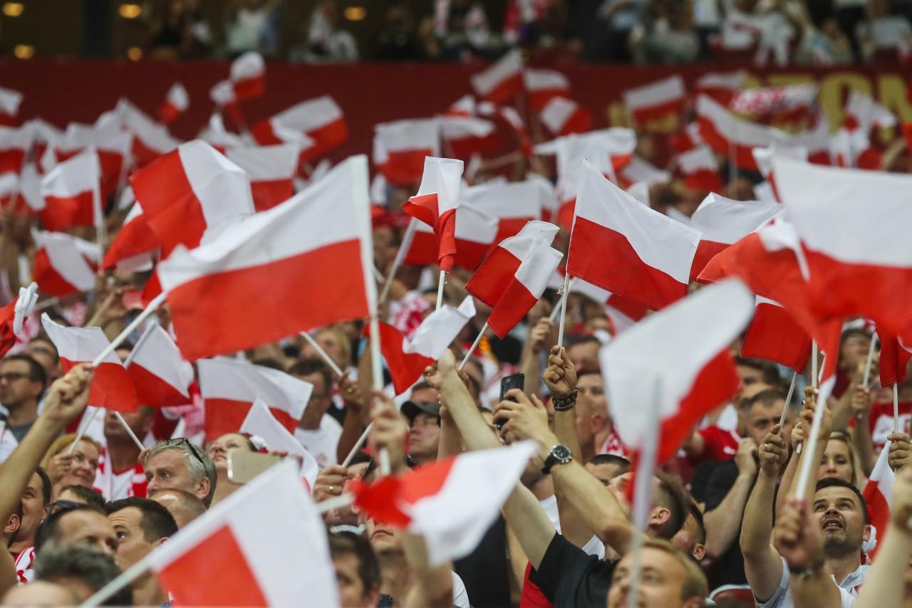 Komunikat w sprawie zwrotów za bilety na marcowe mecze ...