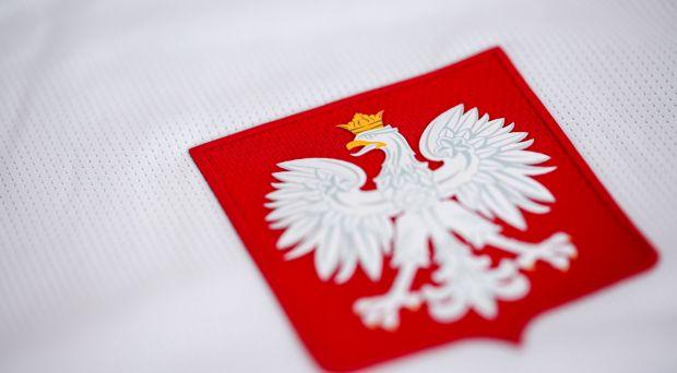 Powołania na listopadowe mecze reprezentacji Polski