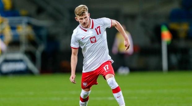 U-21: Zagraniczne powołania na zgrupowanie i mecz z Łotwą