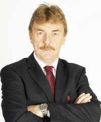 Zbigniew Boniek elected for the presidency of the PZPN