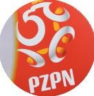 Skład Komisji Rewizyjnej PZPN | Polski Związek Piłki Nożnej